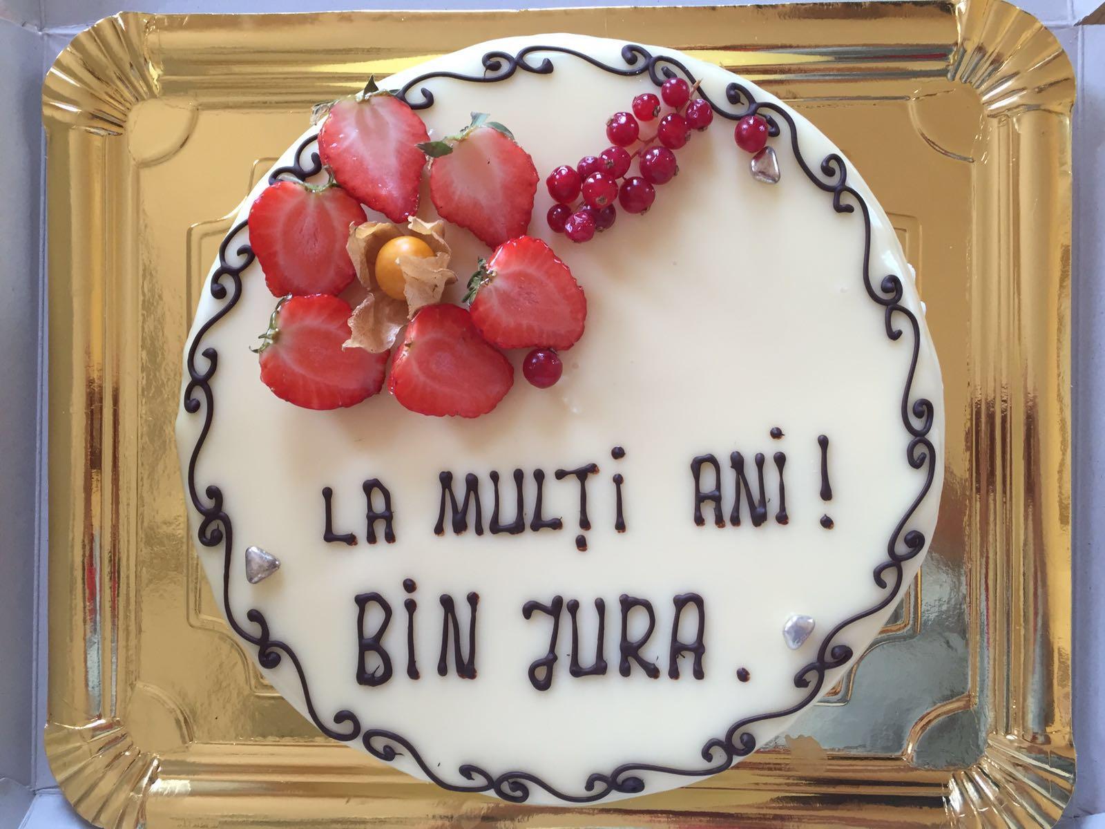 birou-notarial-jura2