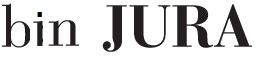 birou-individual-notarial-jura