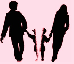 divort-cu-minori